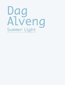 Cover 1 Alveng Sommerlys